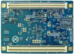 MYIR introduced low-cost Xilinx Zynq-7010/20 SoM and DevKit